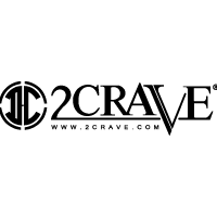 2Crave Wheels Rims
