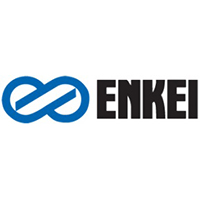 Enkei Wheels Rims