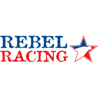Rebel Racing Wheels Rims
