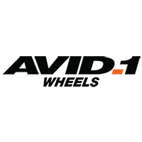AVID1 Wheels Rims