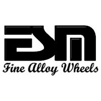 ESM Wheels Rims