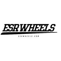 ESR Wheels Rims