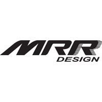 MRR Wheels Rims