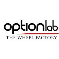 Optionlab Wheels Rims