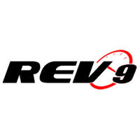 REV9POWER Turbochargers