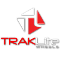 TRAKLite Wheels Rims