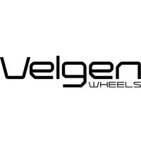 Velgen Wheels Rims