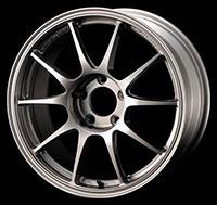 Wheels Rims