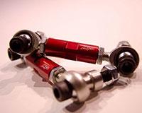 Agency Power Front Adj. Sway Bar Links Mazda RX-8 03-11
