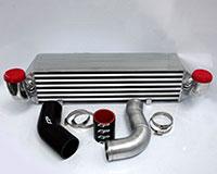 Agency Power Intercooler Kit BMW 335i 07-11