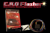 Apexi ERO Flasher ***Headlight Flashing Unit***