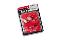 Apexi AVC-R, Air Filter (4mm) 2 pcs.