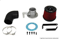 Apexi Power Intake Nissan Skyline ECR33 (RB25DET) 95-99