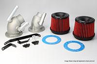 Apexi Power Intake Mazda RX-7 89-91