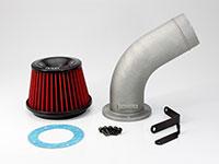 Apexi Power Intake Honda Prelude 92-96