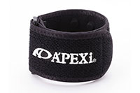 APEX Multi Supporter (Armband)