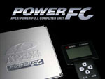 Apexi Power FC Toyota MR-2 Spyder (MRS), Toyota Celica GT (Turbo) 00-02 415-A030  1ZZ-FE(T)