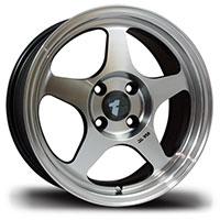 AVID1 AV 08 Wheel Rim 15x6.5 4x100 ET35 73.1 Machined
