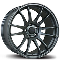 AVID1 AV 20 Wheel Rim 18x8.5 5x114.3 ET33 73.1 Gunmetal