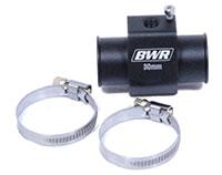 Blackworks Racing Water Adapter 30mm