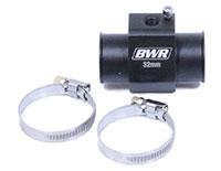 Blackworks Racing Water Adapter 32mm
