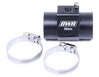 Blackworks Racing Water Adapter 38mm