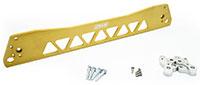 Blackworks Racing Subframe Brace: Civic 92-95/Integra 94-01 (Gold)