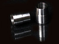 Blackworks Racing Dowel Pins , (Pair)