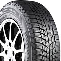 Winter Bridgestone Blizzak LM001 Tires