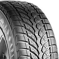 """Bridgestone Blizzak LM-32 Run Flat Winter Tire (16"""") 205-55R16"""