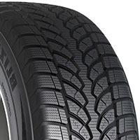 """Bridgestone Blizzak LM-80 Run Flat Winter Tire (17"""") 225-65RF17"""