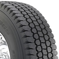 "Bridgestone Blizzak W965 Winter Tire (16"") LT215-85R16"