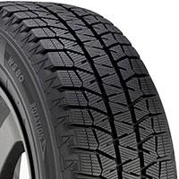 Winter Bridgestone Blizzak WS 80 Tires