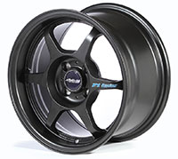 Buddy Club P1 Racing SF Wheels Rims