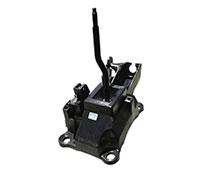Buddy Club Racing Spec Quick Shift Kit CRZ 10+ 6MT