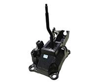 Buddy Club Racing Spec Quick Shift Kit CRZ 10+ w/Type A Shift Knob