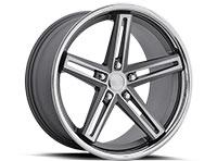Concept One CS55 Wheels Rims