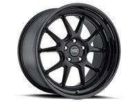 Concept One CSL5 5 Wheels Rims