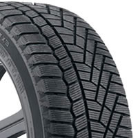 Winter Continental Extremewintercontact Tires