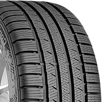 "Continental Contiwintercontact TS810 Winter Tire (15"") 175-65R15"