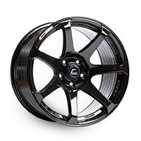 Cosmis Racing MR7 Wheels Rims