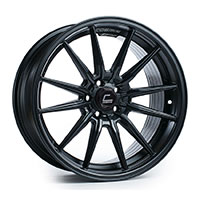 Cosmis Racing R1 Wheels Rims