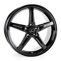 Cosmis Racing R5 Wheels Rims
