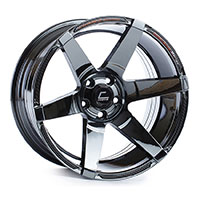 Cosmis Racing S1 Wheels Rims