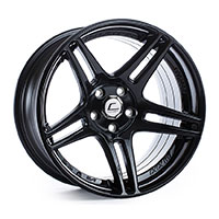 Cosmis Racing S5R Wheels Rims
