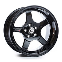 Cosmis Racing XT 005R Wheels Rims