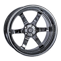Cosmis Racing XT 206R Wheels Rims