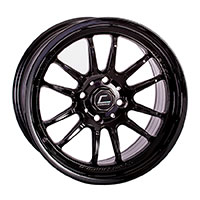 Cosmis Racing XT 006R Wheels Rims