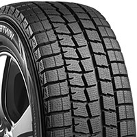 "Dunlop Winter Maxx Winter Tire (13"") 175-70R13"