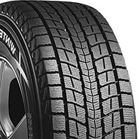 "Dunlop Winter Maxx SJ8 Winter Tire (16"") 215-65R16"
